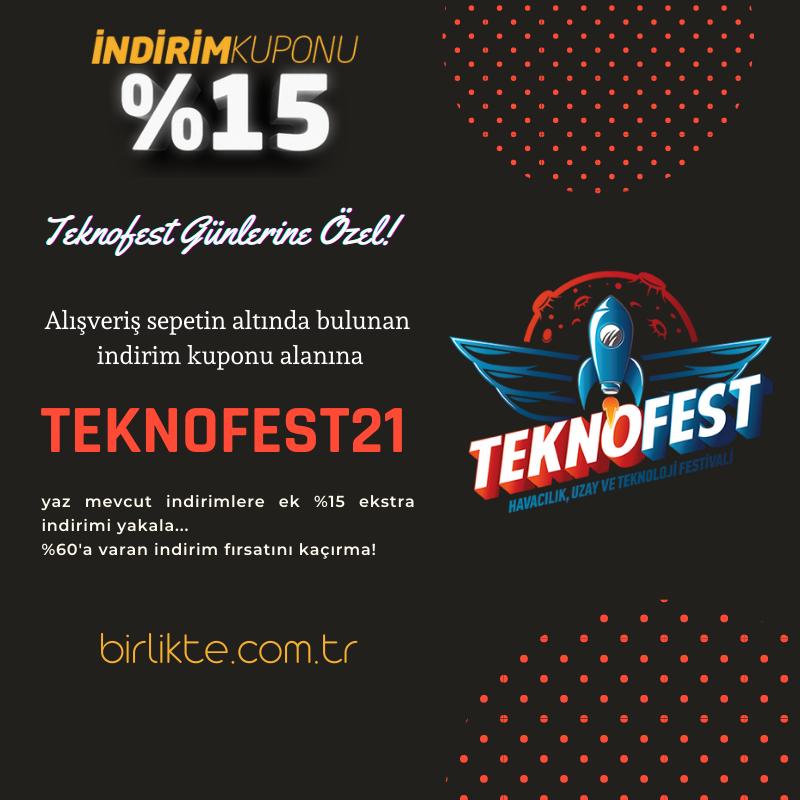 teknofest pop-up.png (206 KB)
